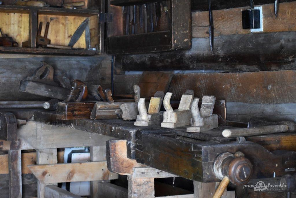 Múzeum oravskej dediny Zuberec - Skanzen v srdci Oravy