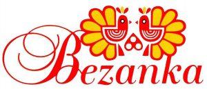 Folklórny súbor Bezanka